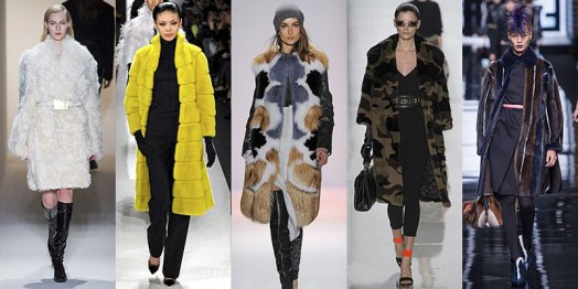 fashion-fur-coat-trends-for-fall-winter-7