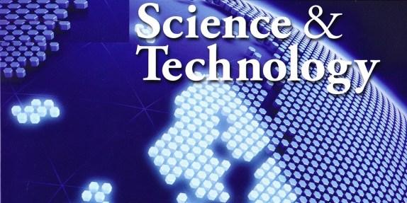 science-n-tech