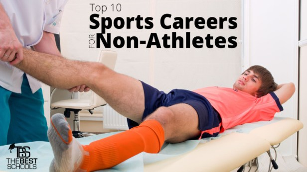 sports-careers-for-non-athletes-1-740x416