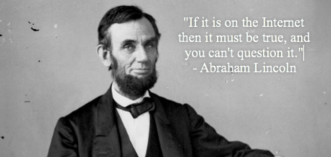 abraham-lincoln-quote-2-e1466379965235