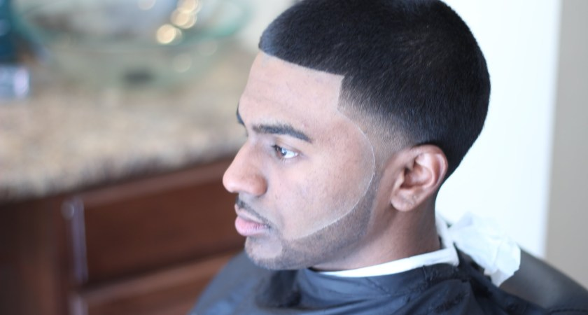 A Complete Review On Low Fade Haircut Style