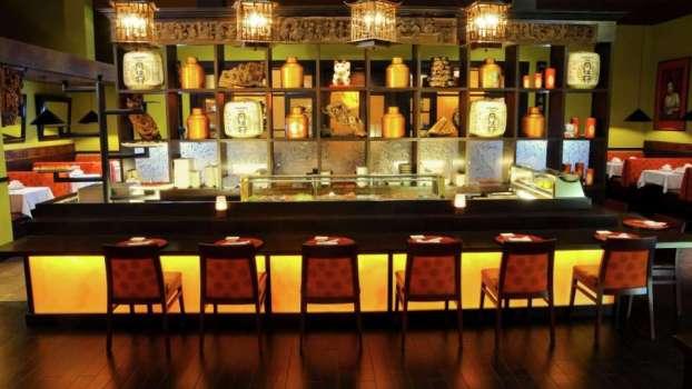 monte-carlo-dining-dragon-noodle-sushi-bar-tif-image-960-540-high