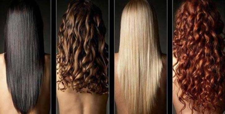 platinum-new-hair-image