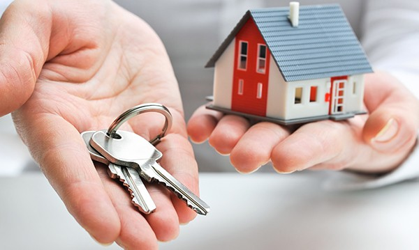 What to Do When You Find the House You Love