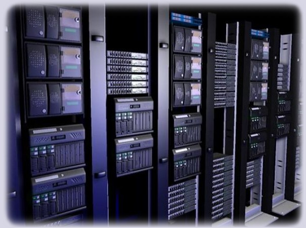 5 Things to Look out for when choosing your Dedicated Server