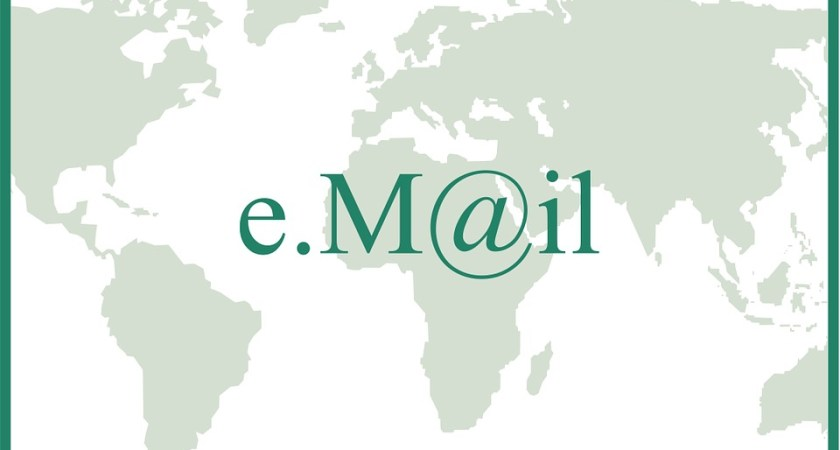 How i use email extractor to find new prospects