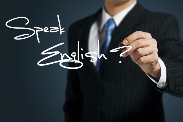 Make Preply Your Companion to Develop Fluency In English