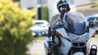 Traffic tickets: Negotiating the cheapest route