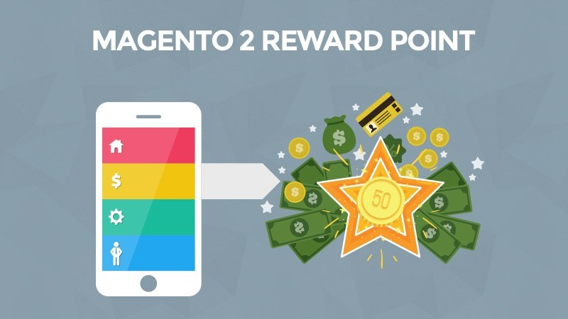 What Is Magento Reward Points All About?