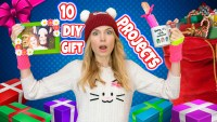 Top gift ideas for family and friends in 2017