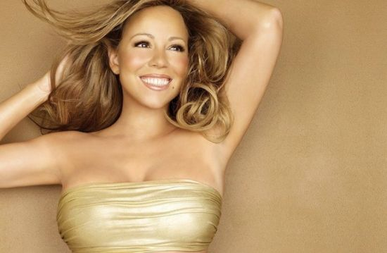 Mariah Carey and her Well-tuned Net Worth