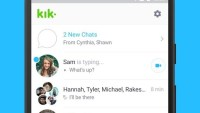 Tips To Ensure Safety While Using Kik Messenger for Communication