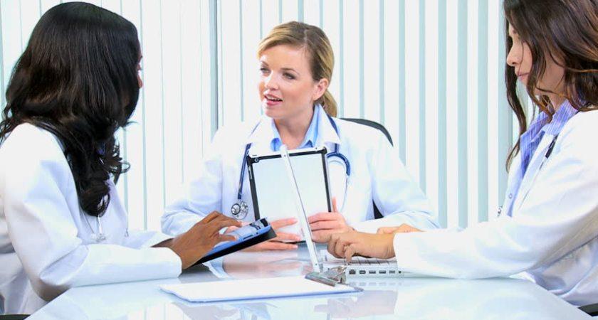 Why Do Women Get a Labiaplasty?