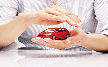 How to Bargain a New Deal for Warranty for Your Vehicle?