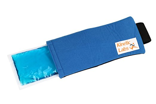 Why Use Hot and Cold Packs for Injury Recovery