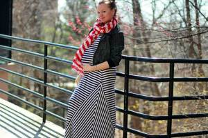 Pregnancy clothes that would make you look good