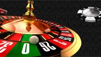 Ways US Based Poker Players Can Gamble Online Legally