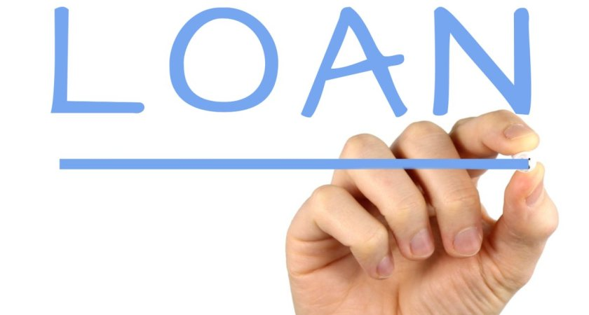 4 Vital Questions You Need to Ask Prior to Getting a Loan