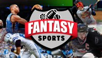 How has technology evolved in fantasy sports?