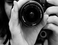 How to Hire a Local Photographer in Beirut