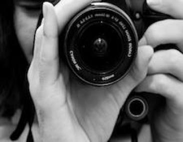 How to hire a local photographer in beirut when notes fly choose the style of photography your first step is to know what kind of photos you want to get clicked candid portraiture fine art edgy or bold junglespirit Choice Image