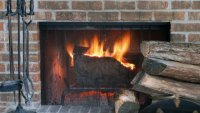 Pros and Cons of Gas, Wood, and Electric Fireplaces