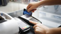 How Merchant Account Solutions Can Improve Your Business
