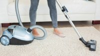 How to Clean Dust From Your House Like A Pro