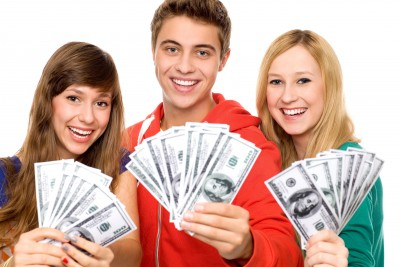 Get Urgent Cash Loan Today! $100 to $4,500 Available