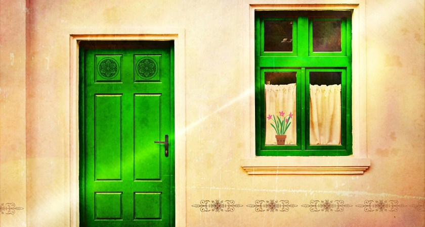 6 DIY Tips to Add Value to Your Property without Breaking the Bank