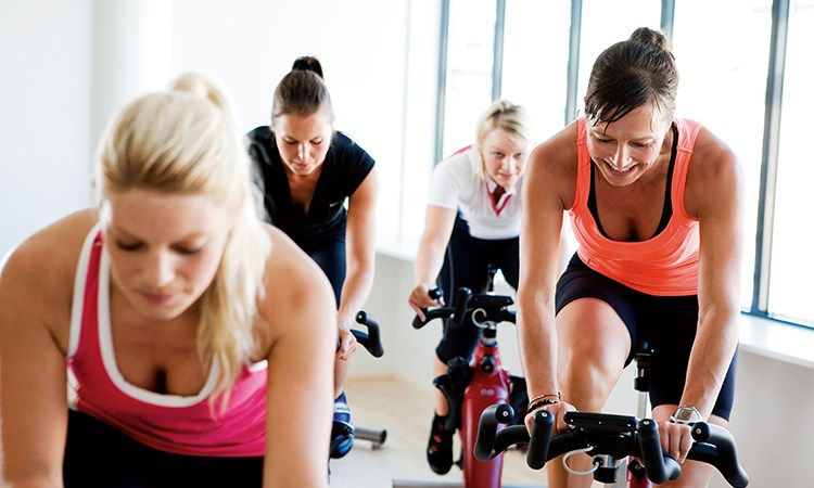 5 Software Tricks Everyone In The Fitness Industry Should Be Using