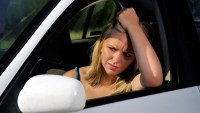 5 Things Not to Do When Behind the Wheel to Avoid an Accident