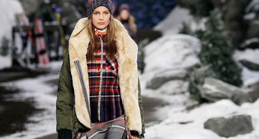 The Expert's Guide to Après Ski Style