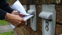 Testing and Measuring the Results of Your Letterbox Drop Campaign