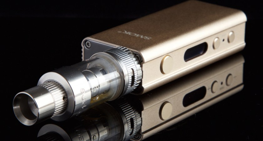 How to Choose the Best Vape Device