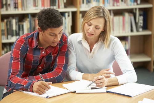 Get Education Tutor Help in Your Desired Subjects