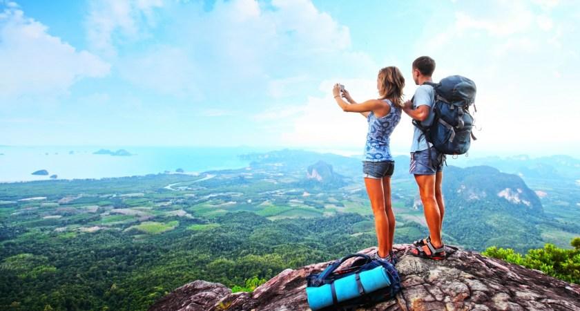 Rural Travel Tips vs. Urban Tips