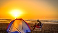14 Essential Tips to Read Before a Camping Trip
