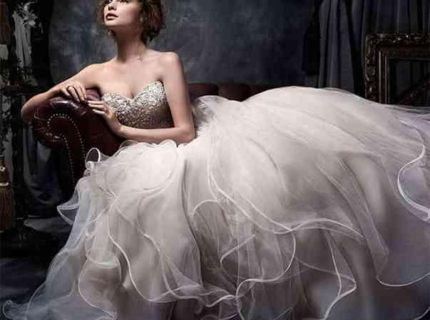 Consummate Tips For Hawaiian Wedding Dress