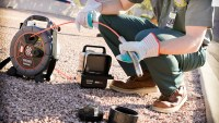 Sewer Camera Inspection – The Simple Way to Find Sewer Line Problems