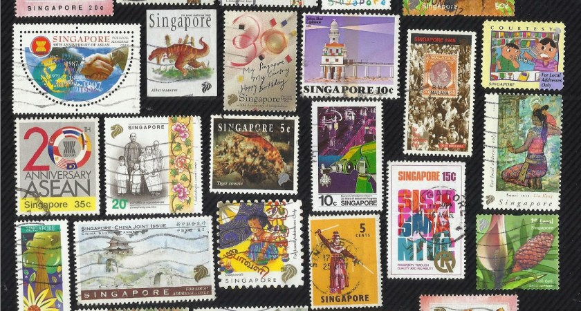Top 2 Ways to buy Postage Stamps – Online Medium & Retail Location