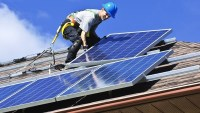 Hidden Cost of Rooftop Solar: Who Should Pay for Maintenance?