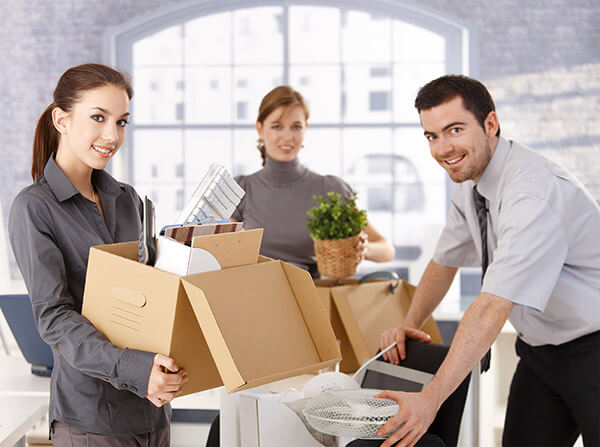 Tips for Choosing the Best Interstate Removalists in Sydney