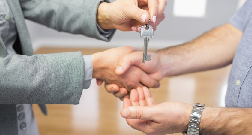 Al Hartman on How to Find the Best Real Estate Deal