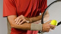 How a Sports Injury Chiropractor Can Help Prevent Sports Injuries