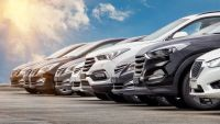 How many cars will you purchase during your retirement days?