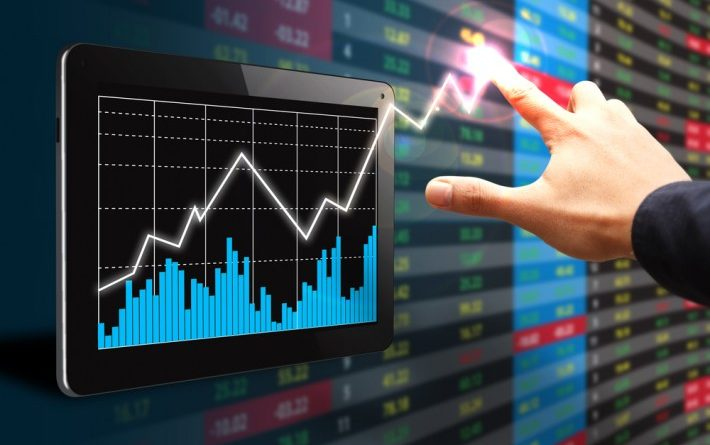 Stock trading can be your job too! Are you ready to scale a steep learning curve?