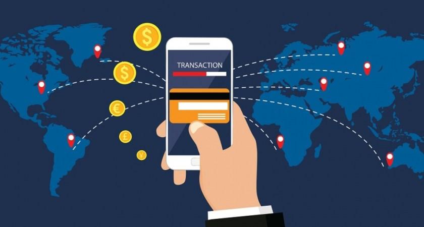 Block-Chain to Revolutionize Gambling Industry