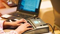Transcription vs. Court reporting vs. Interpretation: Which service do you need right now?