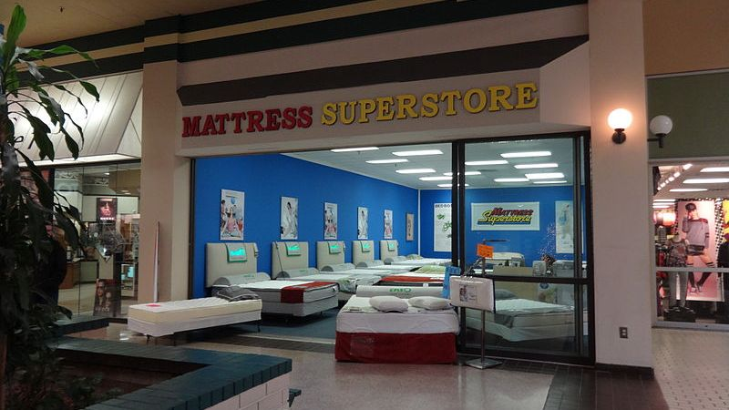 Nine Mattress Shopping Mistakes and How to Avoid Them